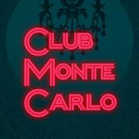 クラブ・モンテカルロ